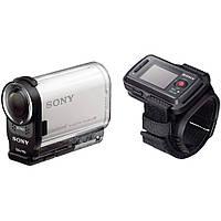 Sony HDR-AS200VR 24 мес гарантия