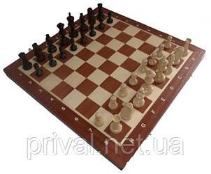 Шахматы Турнирные №5 Madon с-95