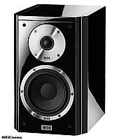 Heco Aleva GT 202 полична акустична система