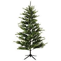 FEJKA Растение искусственное, рождественская Елка