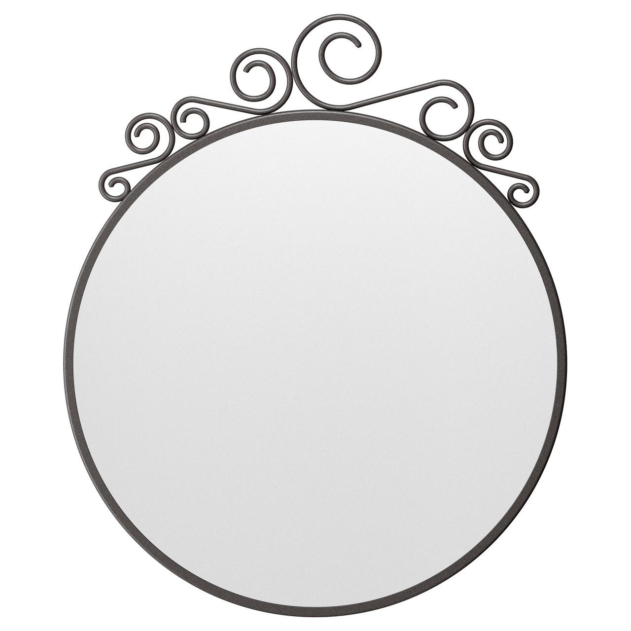 EKNE Зеркало 501.931.38