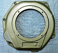 Корпус вентилятора для мотоблока 178F