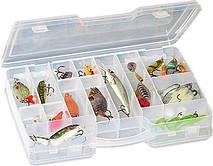 Коробки для рыбалки