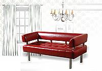 Офисный диван 1600*600