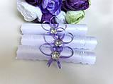 Пригласительные на свадьбу ручной работы , фото 3
