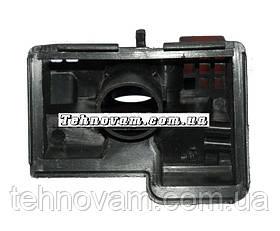 Корпус воздушного фильтра бензопилы Stihl 180