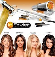 """Прибор для укладки волос """"инстайлер"""""""