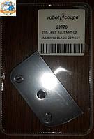 Лезвие 29779 диска Julienne для овощерезки Robot Coupe CL 50 (ремкомплект)
