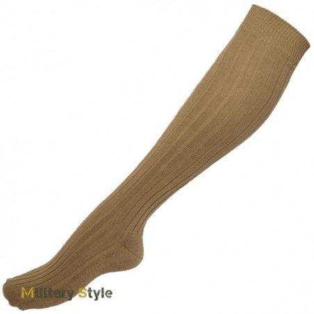 Носки BW тропические (Khaki)
