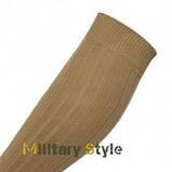 Носки BW тропические (Khaki), фото 2