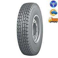 Шина 11.00R20 (300R508) О-168  Tyrex CRG Universal  16сл.  (Омскшина)