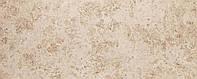 Стеновая панель S505 Камень юрский без закругления, длина 3050 мм, ширина 600 мм, толщина основы 10 мм, основа ДСП обратная сторона – влагостойкий