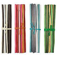 SALTIG Декоративная палочка, запах, различные цвета