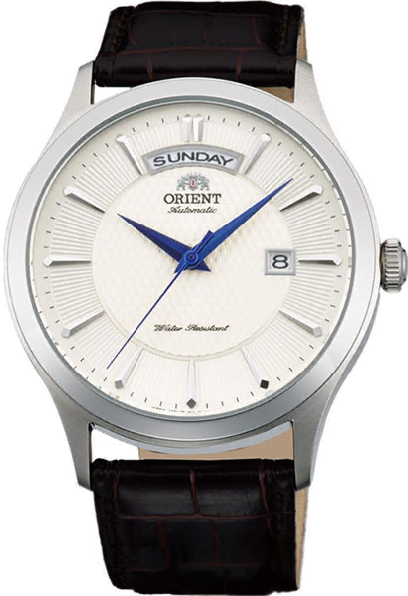 Часы Orient FEV0V004SH