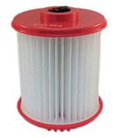HEPA Фильтр для пылесоса Rowenta ZR003401