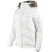 Женская куртка Columbia Snow Eclipse WL5072-125(1557361125)