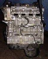Двигатель N43B20A 125кВт без навесного Bmw1 E81-E87 2.0 16V2004-2011