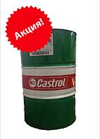 Castrol Magnatec 5W-40 A3/B4  208 л