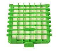 HEPA Фильтр для пылесоса Rowenta RO3871 ZR004801 (аксессуар)