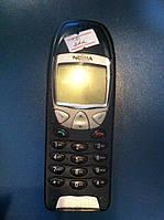 Телефон Нокиа 6210