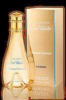 "Парфюмерная вода Davidoff ""Cool Water Sensual Essence"""