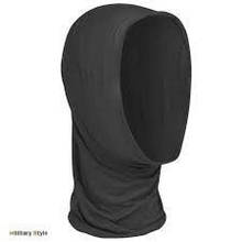 Мультифункциональный шарф (BUFF) (Black)