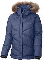 Женская куртка Columbia Snow Eclipse WL5072-508 (1557361508)