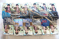 Детские колготы «Золото» для мальчиков (92-104/152-164) — купить оптом в одессе 7км