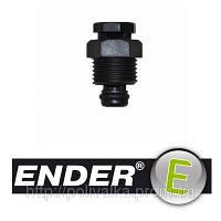 Воздушный клапан пластиковый «ENDER»
