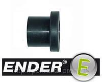Резинка уплотнительная T-образная «ENDER»