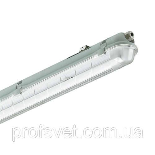 Светильник подвесной 1x 36 вт IP65 TCW PHILIPS