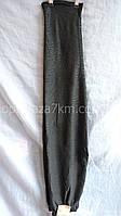 Мужские подштаники «Ласточка» с меховым начесом (XL/5XL) — купить оптом в одессе 7км, фото 1