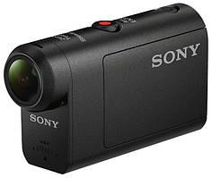 Sony HDR-AS50 24 мес гарантия