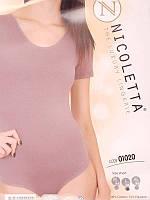 Боди ТМ Nicoletta 01020