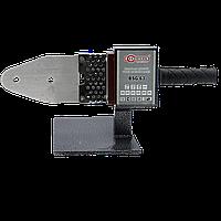Паяльник для пластиковых труб Odwerk BSG-63 1000 Вт