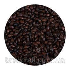 Солод жженый черный 1200-1400  BlackSwaen©ExtraBlack  Голландия 0,5 кг
