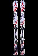 Горные лыжи Atomic Performer SC 156 см (FE)
