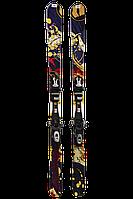 Горные лыжи Armada Coda 150 см (FE)