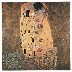 PJÄTTERYD Картина, поцелуй 902.958.75