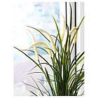 Искусственное растение в горшке IKEA FEJKA трава 501.769.78, фото 3