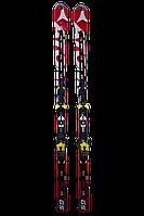 Горные лыжи Atomic Redster Doubledeck GS 179 см (FE)