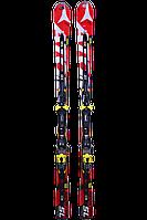 Горные лыжи Atomic Redster Doubledeck SL 165 см (FE)