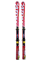 Горные лыжи Atomic Redster LТ 174 см (FE)