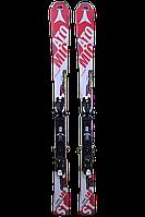 Горные лыжи Atomic Redster ST 149 см (FE)