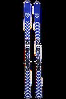 Горные лыжи Black Crows OVA Birdie 178 см (FE)