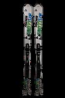 Горные лыжи Fischer Motive XT12, 150 см. (FE)