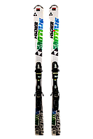 Горные лыжи Fischer Motive XT12, 150 см (FE)