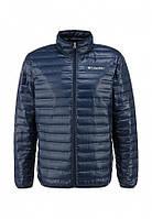 Куртка пуховая мужская Columbia Flash Forward(WO5529-464)