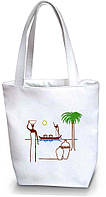 """Женская сумка """"Egypt/Египет"""" Б16 цвет на выбор"""