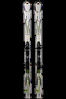 Горные лыжи Fischer Progressor 900 (FE)